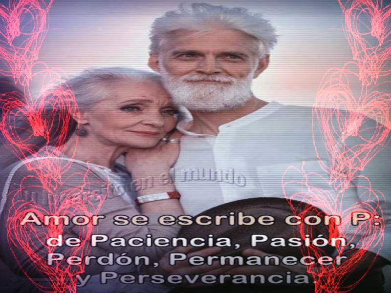 Frase Cortas Y Bonitas De Amor Para Un Novio O Una Novia