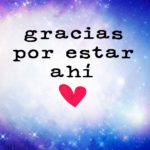 Frases de Agradecimiento y Gratitud Para dar las Gracias